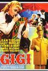 Gigi (1949)