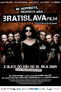 Bratislavafilm  - Bratislavafilm