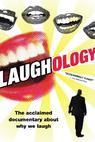 Smíchologie (2009)