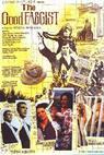 The Good Fascist (1992)