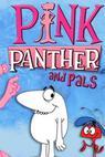 Pink Panther & Pals (2010)
