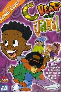 C-Bear and Jamal