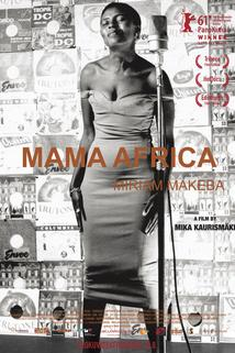 Mama Afrika  - Mama Africa
