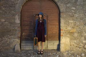 Italský klíč