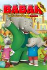 Babar and the Adventures of Badou (2010)