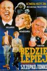 Bedzie lepiej (1937)