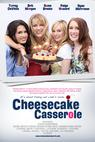 Cheesecake Casserole (2011)