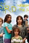 The Yard (2011)