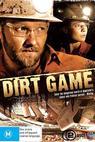 Dirt Game (2009)