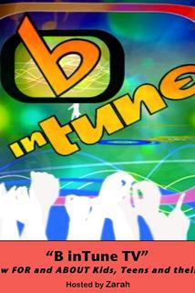 B inTune TV  - B inTune TV