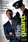 Pomáhat a chránit (2011)