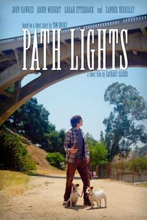 Path Lights  - Path Lights