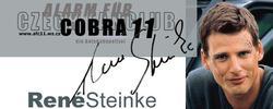 Kobra 11