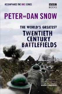 Twentieth Century Battlefields