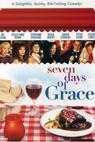 Seven Days of Grace (2006)