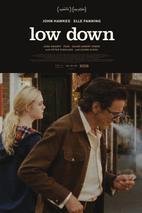 Plakát k filmu: Až na dno