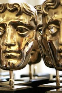 Orange British Academy Film Awards  - Orange British Academy Film Awards