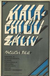 Malachiův záliv