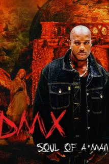 DMX: Soul of a Man