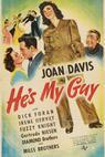 He's My Guy (1943)