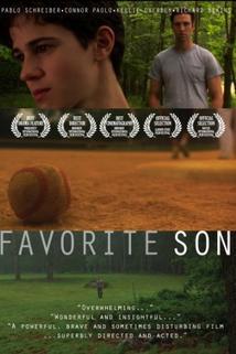 Favorite Son