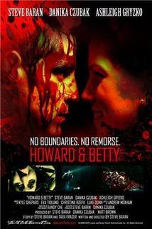 Howard & Betty