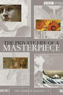 Private Life of a Masterpiece  - Private Life of a Masterpiece