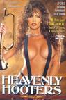 Heavenly Hooters (1997)