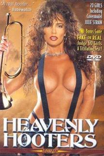 Heavenly Hooters