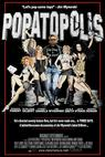 Popatopolis (2009)