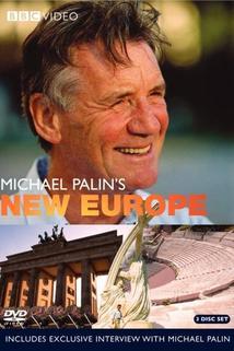 New Europe  - New Europe
