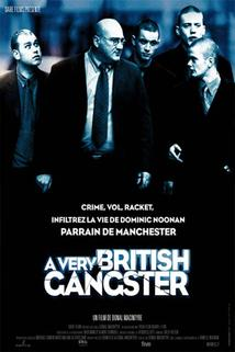 Gangster z Manchesteru