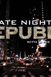 Late Night Republic  - Late Night Republic