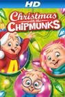 Chipmunk Christmas, A