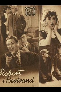 Robert i Bertrand