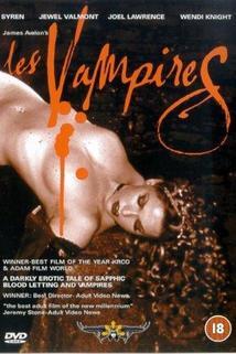 Les vampyres