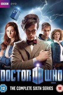 Doctor Who: Space and Time