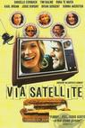 Via Satellite (1998)