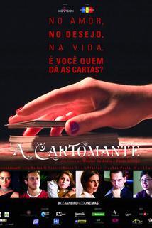 Cartomante, A