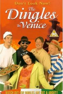 Emmerdale: Don't Look Now! - The Dingles in Venice  - Emmerdale: Don't Look Now! - The Dingles in Venice