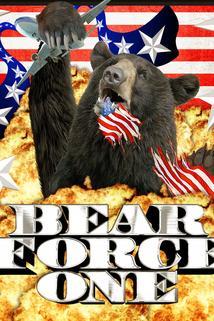 Bear Force One