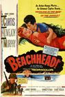 Předmostí (1954)