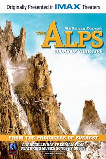 Alps, The
