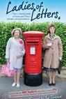 Ladies of Letters (2009)