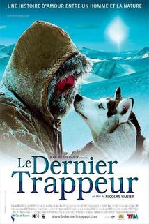 Poslední traper  - Dernier trappeur, Le