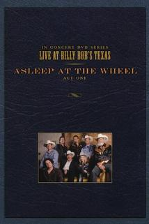 Asleep at the Wheel  - Asleep at the Wheel