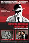 The Real American - Joe McCarthy (2011)