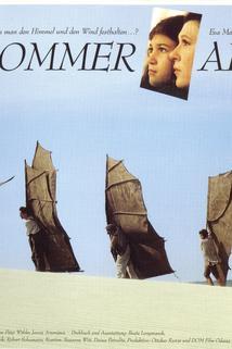 Letní album