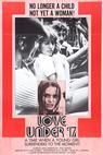 Liebe unter siebzehn (1971)