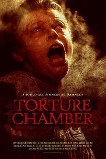 Torture Chamber  - Torture Chamber